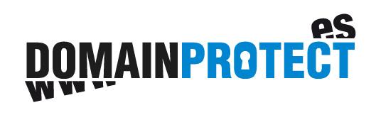 DomainProtect.es
