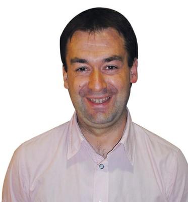JosebaMuxika
