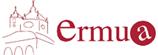 Logo del Ayuntamiento de Ermua, pinchar para volver a la pgina de inicio