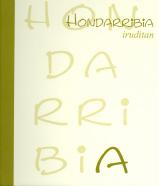 HONDARRIBIA IRUDITAN