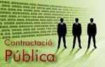 Contractació Pública