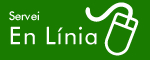 Servei En Linea