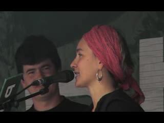 Andregaia Mañurentzat