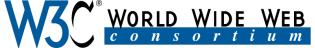 The World Wide Web Consortium (W3C)