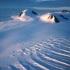 Obtienen las imágenes más precisas del deshielo en la Antártida