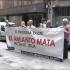 17 muertos por el Amianto en lo que va de año