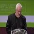 Imanol Uribe recibe el Premio Zinemira