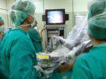 Un estudio europeo coloca la sanidad española al nivel de los países del Este