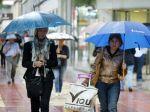 Se esperan fuertes lluvias en Levante y Andalucía