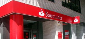 Los bancos españoles cambian de horario