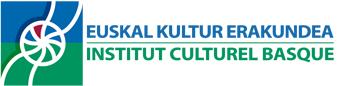 Eke.org - Euskararen eta euskal kulturaren bihotzean