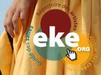 La création artistique basque en ligne