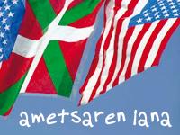 Una herencia compartida entre Zuberoa y el Oeste americano