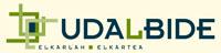 www.udalbide.net