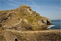 El New York Times dedica un largo artículo de su dominical a resaltar las bondades de la costa vasca