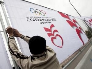 Cuatro candidaturas luchan por los Juegos Olímpicos del 2016