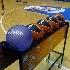Partido de la Supercopa ACB, este viernes en ETB-1