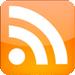 Immersive Lab flux RSS