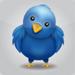 Immersive Lab Twitter