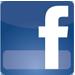 Immersive Lab Facebook
