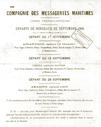 Fonds Apheça Bilduma - Collection musée de Basse Navarre