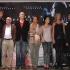 'Zorion Perfektua' filmaren aurre estreinaldia egin dute Bilbon