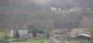 Duzunaritze-Sarasketa