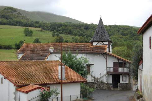 Gamarte