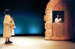 Itziar Opera / Opera Itziar (1998)