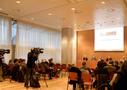Kultura jarduerei buruzko inkesta - Prentsaurrekoa - Bilbo - 2008ko azaroaren 24a