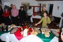 Topaketak Kanbon-Rencontres à Cambo