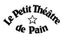 Le Petit Théâtre de Pain antzerki konpainia