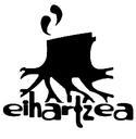 Eihartzea