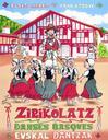 Zirikolatz