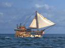 Argonauta elkartea