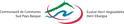 Communauté de communes Sud Pays Basque