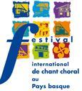 Festival international du chant choral