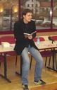 Kirmen Uribe (2006-III-21)