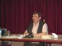 Jean-Mixel Bedaxagar (2006-III-14)