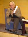 """Piarres Xarriton - """"Ene guduak"""" (2006-III-16)"""