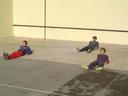 Bastida / La Bastide-Clairence (2006/X/5-7 - Argaz. Frank Suarez)