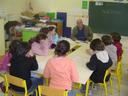 Xaharren Urratsetik - Donibane-Lohizune 2007