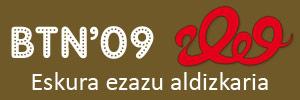 Eskura ezazu esku-programa
