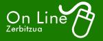 On Line zerbitzua