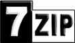 Acceso a la web de 7-zip