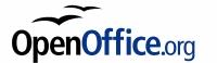 Acceso a la web de OpenOffice.org