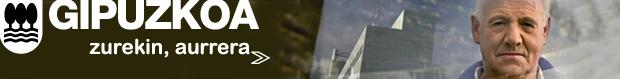 Gipuzkoa.net, bakarra eta hurbila
