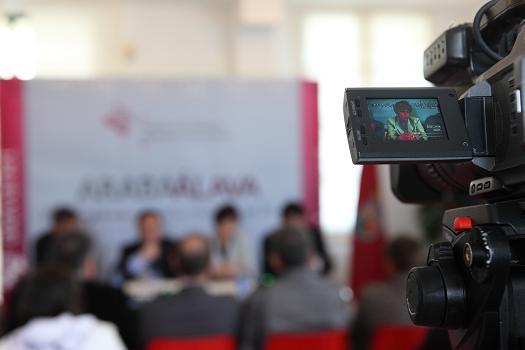 Multimedia edukiak