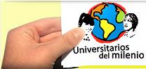 Universitarios del Milenio