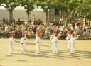 Ezpalak 2006 - Debako San Roke dantza